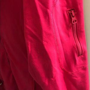 Kirkland Signature Jackets & Coats - Active Kirkland Jacket